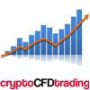 cryto cfd trading